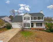 204 Staffordshire Way, Simpsonville image