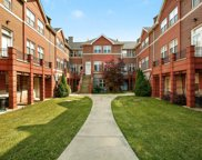 825 East 52Nd Street Unit 6, Chicago image
