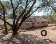 2308 Rising Hill Road, Placerville image