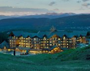 1521 Ski Hill  Road Unit 8422, Breckenridge image