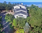 437 19th St Nw, Newport image