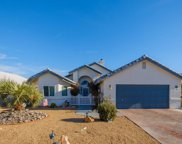 26435 Anchorage Lane, Helendale image