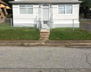 720 60TH PLACE, Fairmount Heights image
