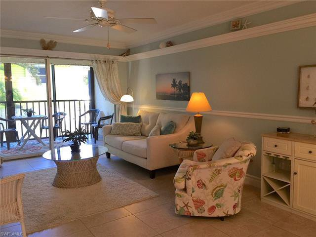 474 Estero Blvd Unit 110 Fort Myers Beach 33931 Mls 217066440 Fl Real Estate In Kona Club Condo Koffman And Ociates