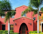 11796 Paseo Grande BLVD Unit 4707, Fort Myers image