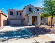 11933 N 147th Drive, Surprise image