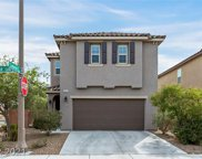 6945 Placid Lake Avenue, Las Vegas image