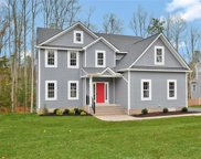 5579 Bankstown  Lane, North Chesterfield image