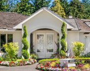 18502 NW Montreux Dr, Issaquah image