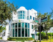 757 Ne 4th Ave, Fort Lauderdale image