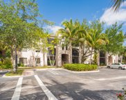 3023 Alcazar Place Unit #206, Palm Beach Gardens image