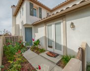 1494 Marble Canyon Way, Chula Vista image