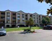 224 Morning Star Dr, San Jose image