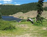 12350 Guanella Pass Road, Georgetown image
