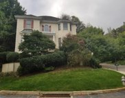415 Spring Garden Lane, West Conshohocken image