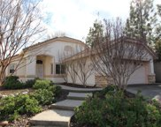 4805  Mount Rose Way, Roseville image