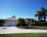 2504 SW 38th TER, Cape Coral image