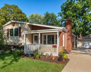 1053 South Norbury Avenue, Lombard image