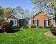 6425  Creft Circle, Indian Trail image