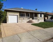 1133 Macauley St, Antioch image