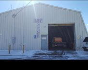 1885 W D Ave, Tooele image