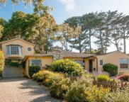 1035 Egan Ave, Pacific Grove image