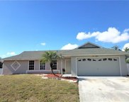1210 SW 8th CT, Cape Coral image