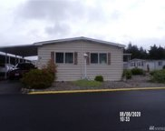 5900 64th St NE Unit 24, Marysville image