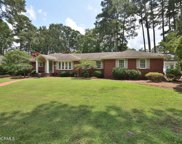 3213 Woodlawn Road, Rocky Mount image