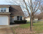 1166 Charles Lee  Court, Greenwood image
