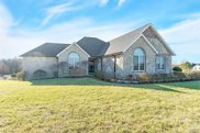 145 Saddlebrooke Ridge, Jackson image