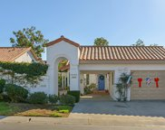 4749 Athos Way, Oceanside image