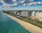 9001 Collins Avenue Unit #1007-S, Surfside image