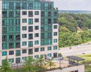 701 Ridge Hill  Boulevard Unit #6M, Yonkers image