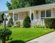 53561 Cleveland Estates Drive, Elkhart image