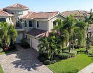 8748 Lewis River Road, Delray Beach image