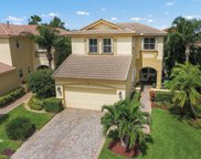251 Isle Verde Way, Palm Beach Gardens image