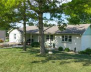11434 Creekwood  Circle, Indianapolis image