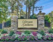 9 Bryant  Crescent Unit #2M, White Plains image
