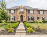 11998 Copperfield  Drive, Carmel image