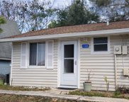 10301 Us Highway 27 Unit 110/6A, Clermont image