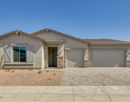 2083 S Emerson Street, Chandler image