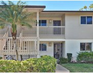 5702 Foxlake DR Unit 2, North Fort Myers image