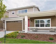 1290 West Quincy Circle, Englewood image