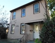65 Maple Avenue, Haverstraw image
