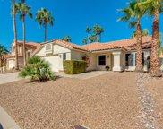 2152 E Mountain Sky Avenue, Phoenix image