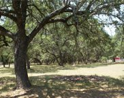 Lot 72 Saddletree Ln, Dripping Springs image