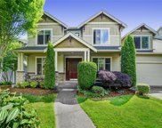 15727 35th Dr SE, Bothell image