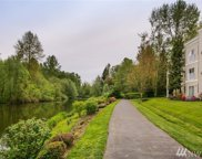 17426 Bothell Wy NE Unit A408, Bothell image