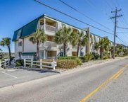 4201 N Ocean Blvd. Unit 3F, North Myrtle Beach image
